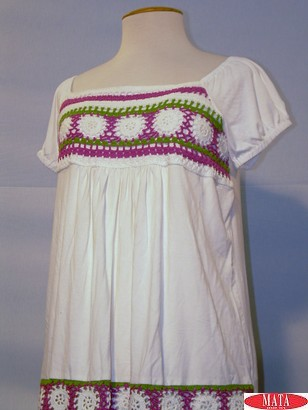 blusa_mujer_08627a