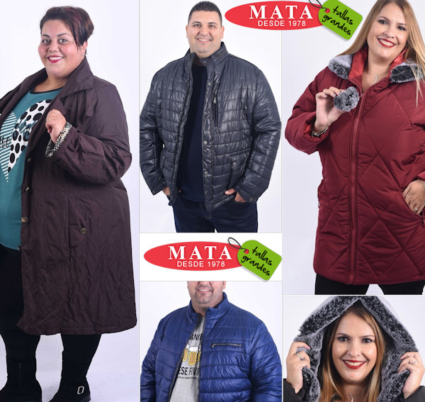 551c371fe66 Muchos de los abrigos que hoy te presentamos en esta selección cuentan con  un 20% y 30% de descuento en REBAJAS  mujer – hombre.