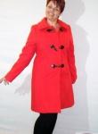 abrigo_mujer_tallas_grandes_2