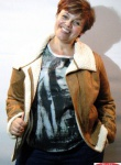 chaqueta_mujer_tallas_grandes