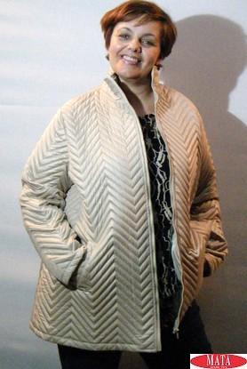 chaqueta mujer tallas grandes 2 · chaqueta mujer tallas grandes 3 ·  chaqueta mujer tallas grandes 4 · chaqueta mujer tallas grandes 5 9e68d23c89250