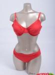 bikinis_tallas_grandes_20