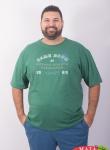 camisetas_tallas_grandes_comodas_para_tiempos_de_confinamiento_hombre_4