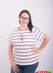 camisetas_tallas_grandes_comodas_para_tiempos_de_confinamiento_10