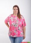 camisetas_tallas_grandes_31