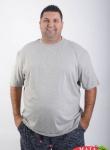 camisetas_tallas_grandes_hombre_15