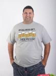 camisetas_tallas_grandes_hombre_16