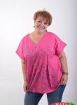 camisetas_tallas_grandes_mujer_02