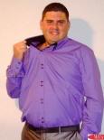 camisa_para_hombre_talla_grande_las_palmas