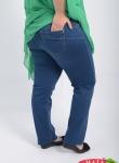 jeans_tallas_grandes_para_mujer_18