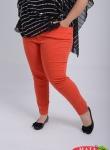 jeans_tallas_grandes_para_mujer_22