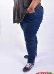 jeans_tallas_grandes_para_mujer_09