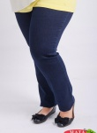 jeans_tallas_grandes_para_mujer_27