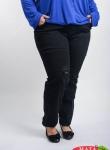 jeans_tallas_grandes_para_mujer_34