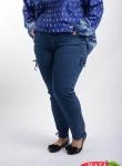 jeans_tallas_grandes_para_mujer_36