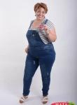 pantalon_vaquero_tallas_grandes_09