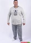 pijamas_tallas_grandes_hombre_11