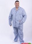 pijamas_tallas_grandes_hombre_3