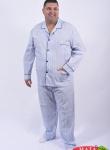 pijamas_tallas_grandes_hombre_9