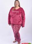 pijamas_tallas_grandes_mujer_7