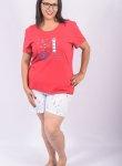 pijamas_tallas_grandes_mujer_para_verano_14