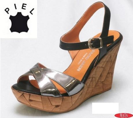 b09866e0 Compra: zapatos para mujer. OLYMPUS DIGITAL CAMERA.  rebajas_de_zapatos_mujer. rebajas_de_zapatos_mujer_00