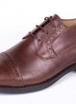 zapatos_hombre_tallas_grandes_02.jpg