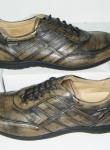 zapatos_hombre_tallas_grandes_14.jpg