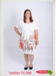 vestidos_tallas_grandes_en_color_blanco_06