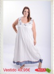 vestidos_tallas_grandes_en_color_blanco_04