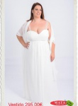 vestidos_tallas_grandes_en_color_blanco_00