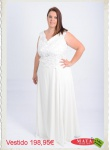 vestidos_tallas_grandes_en_color_blanco_01