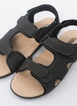 zapatos_hombre_tallas_grandes_verano_05.jpg