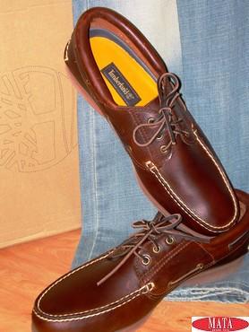 7893e132 zapato_hombre_tallas_grandes_las_palmas.  zapato_kaky_hombre_tallas_grandes_las_palmas.  zapato_marron_hombre_tallas_grandes_las_palmas