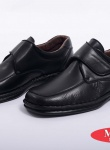 zapatos_tallas_grandes_para_hombre_14